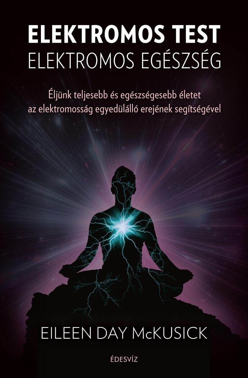 Elektromos test elektromos egészség